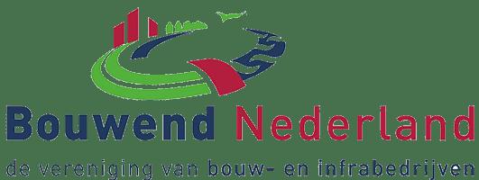 Bouwend Nederland - Bargeman Vorden aannemersbedrijf