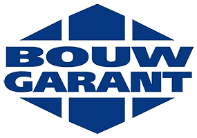 Bouwgarant - Bargeman Vorden aannemersbedrijf