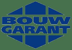 Bouwgarant - Bargeman Vorden aannemersbedrijf