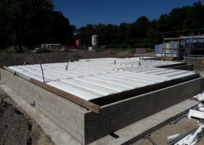 Nieuwbouw vrijstaande woning Lochem 18 - Bargeman Vorden aannemersbedrijf