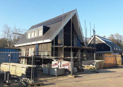 Nieuwbouw vrijstaande woning Lochem 6 - Bargeman Vorden aannemersbedrijf
