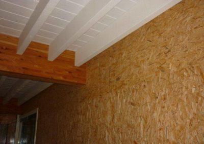 Nieuwbouw woonhuis Vorden 10 - Bargeman Vorden aannemersbedrijf