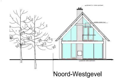 Nieuwbouw woonhuis Vorden 30 - Bargeman Vorden aannemersbedrijf