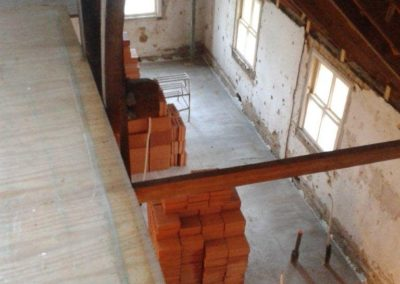 Renovatie boerderij Lochem 12 - Bargeman Vorden aannemersbedrijf