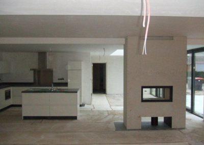 Verbouwing woonhuis Vorden 12 - Bargeman Vorden aannemersbedrijf