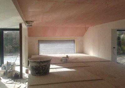 Verbouwing woonhuis Vorden 15 - Bargeman Vorden aannemersbedrijf