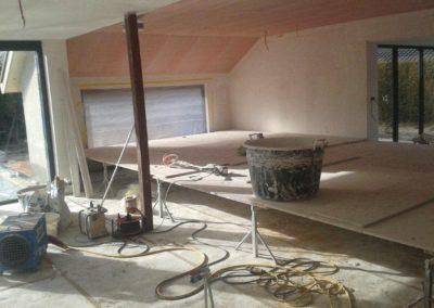 Verbouwing woonhuis Vorden 16 - Bargeman Vorden aannemersbedrijf