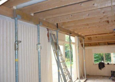Verbouwing woonhuis Vorden 19 - Bargeman Vorden aannemersbedrijf