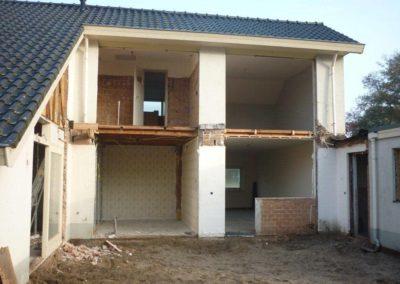 Verbouwing woonhuis Vorden 20 - Bargeman Vorden aannemersbedrijf