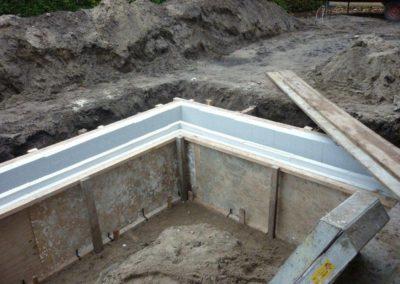 Verbouwing woonhuis Vorden 23 - Bargeman Vorden aannemersbedrijf