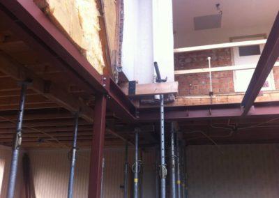 Verbouwing woonhuis Vorden 24 - Bargeman Vorden aannemersbedrijf