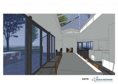 Verbouwing woonhuis Vorden 26 - Bargeman Vorden aannemersbedrijf