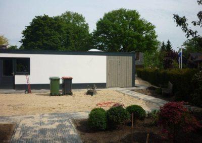 Verbouwing woonhuis Vorden 5 - Bargeman Vorden aannemersbedrijf